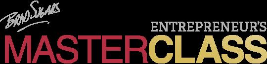 MasterCLASS2015-logo-white